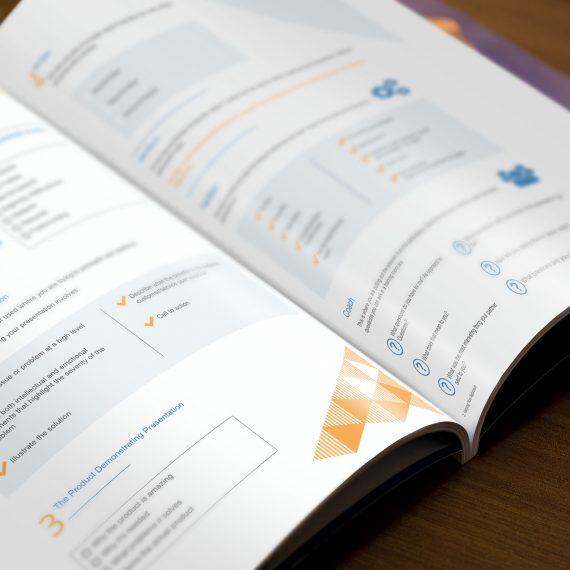 Training Brochure Inside